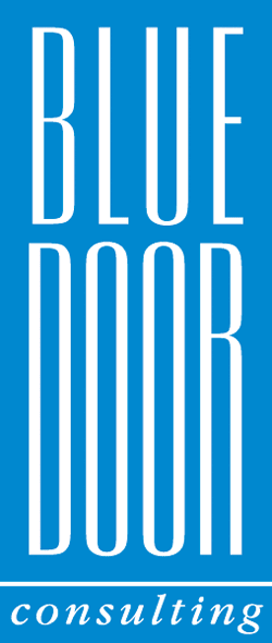 Blue Door Consulting