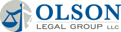 Olson Legal Group