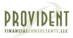 Provident Financial Consultants